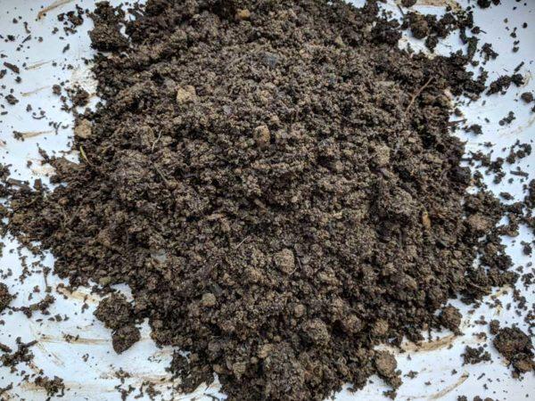 Order Bulk Topsoil Mushroom Compost Country Mile Gardens