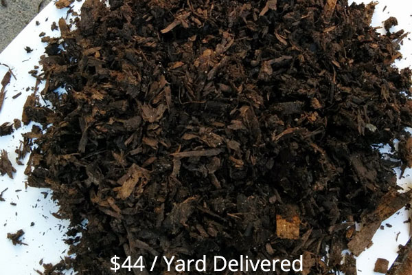 Nutri Peat Mulch Country Mile Gardens